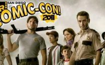 Comic Con 2011: le anticipazioni per la seconda stagione di The Walking Dead (foto + video)