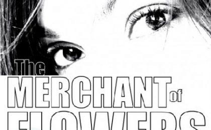 Fiction Mediaset 2011/2012: Baciati dall'Amore, Il Clan dei Camorristi e I Mercanti di Fiori