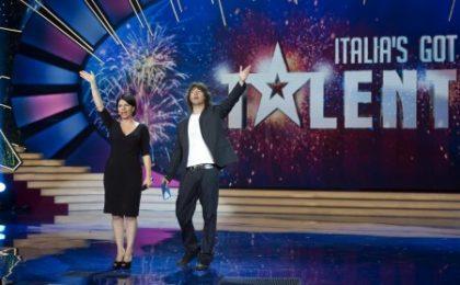 Italia's Got Talent, Canale 5 anticipa la terza edizione e Geppi Cucciari lascia