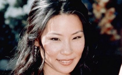 Lucy Liu guest star ricorrente di Southland 4, stagione completa per Switched at Birth
