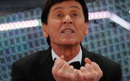 Sanremo 2012 verso un Morandi bis (con o senza Clerici)
