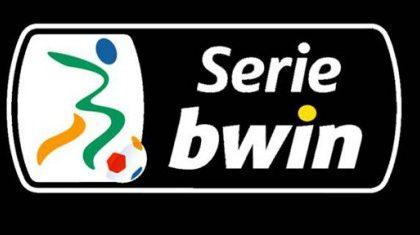 Serie B, gli anticipi e i posticipi delle prime 6 giornate di Campionato
