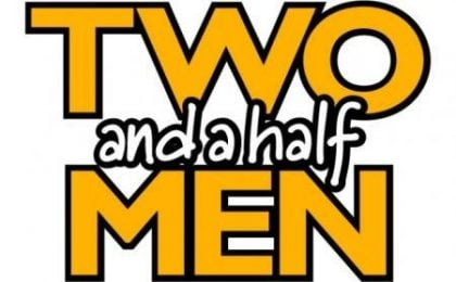 Two and a Half Men 9, le prime anticipazioni e supposizioni sul ruolo di Ashton Kutcher