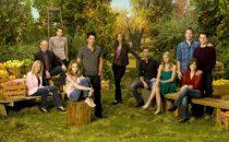 Programmi tv stasera, oggi 2 agosto 2011: Rex, Tabloid e Brothers and Sisters