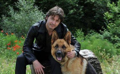 Il Commissario Rex: anticipazioni sulla quarta e quinta stagione con Ettore Bassi e Luca Ward