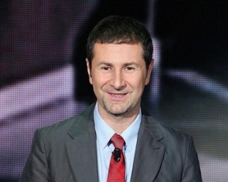 Che Tempo che Fa, la Rai approva il contratto con Endemol