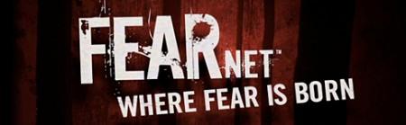 Hollyston, un horror comedy per Fearnet; niente ministagione da sei episodi per Eureka