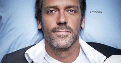 House 8, sette nuovi potenziali boss per Hugh Laurie (spoiler)
