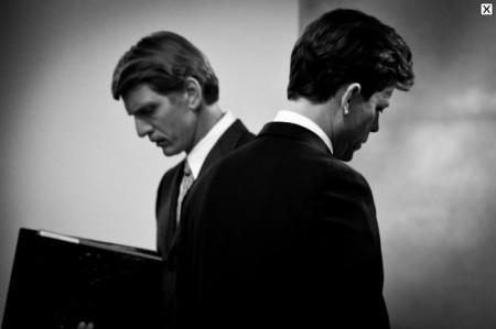 Programmi tv stasera, oggi 31 agosto 2011: Felipe e Letizia, I Kennedy e Il Postino