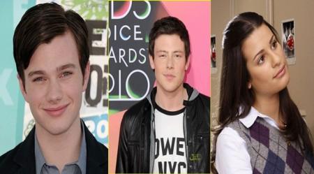 """Glee 3, """"un ritorno alle origini""""; Kevin Reilly non esclude lo spinoff su Finn, Kurt e Rachel"""