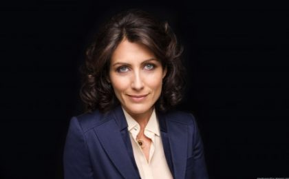 Lisa Edelstein parla dell'addio ad House e di The Good Wife 3; in futuro produttrice?