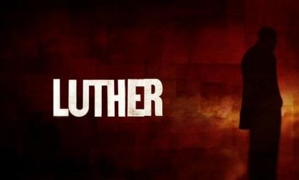 BBC rinnova Luther e The Hour