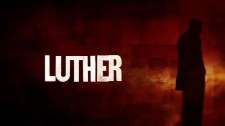 BBC rinnova Luther e The Hour