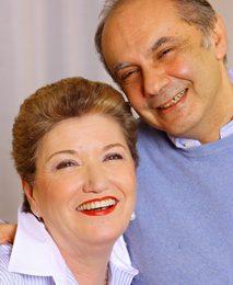 Amici 11, anticipazioni: tra i prof anche il marito di Mara Maionchi?