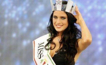 Miss Italia 2011, ecco le 60 finaliste