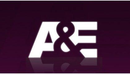 A&E ordina 10 episodi del poliziesco Longmire