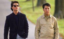 Programmi tv stasera, oggi 21 agosto 2011: Milan-Juventus, Rain Man e Into the Wild