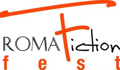 Roma Fiction Fest 2011, la quinta edizione dal 25 al 30 settembre