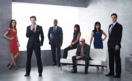Quarta stagione per White Collar, CW pensa a Deadman con Eric Kripke