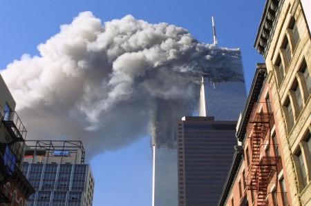 11 settembre, il decennale: tutti gli appuntamenti in tv