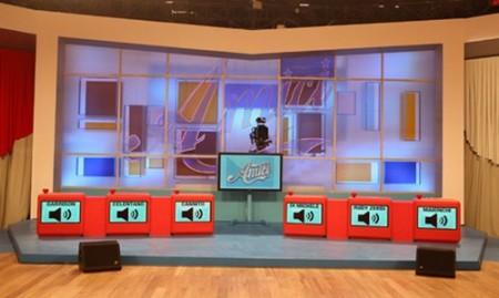 Amici 11, il primo speciale in onda sabato 1° ottobre