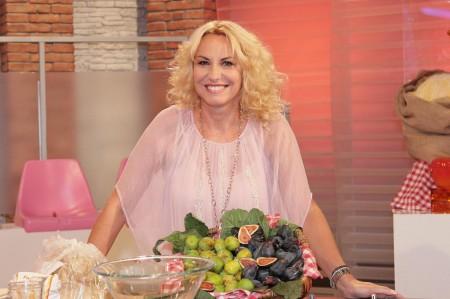 """Sanremo 2012, Antonella Clerici non ci sarà: """"Troppi impegni"""""""