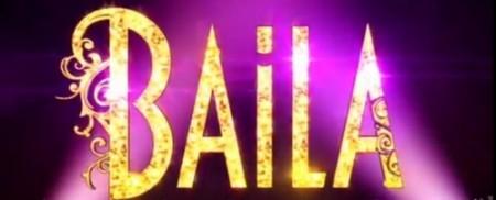Baila!, il giudice stoppa la messa in onda: accolta l'istanza di Ballando con le stelle