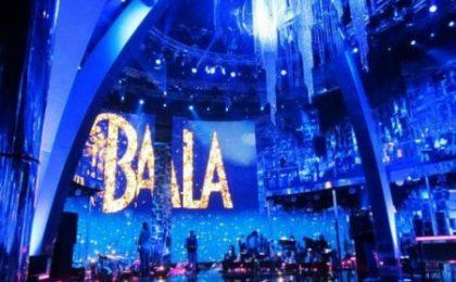 Baila!, la prima puntata in diretta web: squadra a parte per Ghedina con Susana Werner e altri Vip; Gianmarco Pozzecco nuovo concorrente
