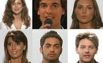 I protagonisti di Baila! sono maestri di danza: alla faccia della gente comune!