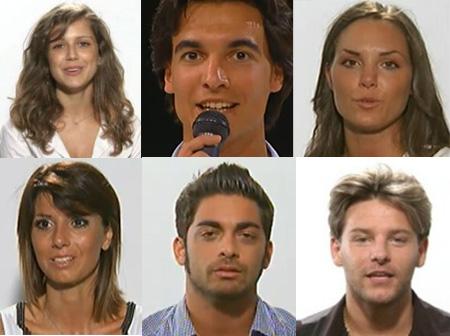 I protagonisti di Baila! sono maestri di danza: alla faccia della 'gente comune'!
