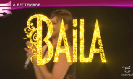 Baila! sospeso: i rumors condannano il talent di Barbara d'Urso
