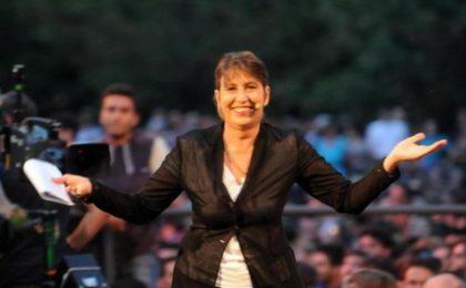 CdA Rai alla resa dei conti per Sanremo 2012 e Parla con Me