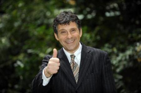 Ascolti tv domenica 4 settembre 2011: vince Frizzi con Vengo Anch'Io
