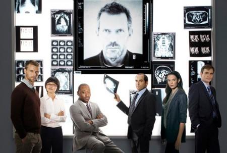 House FirstLook season 8
