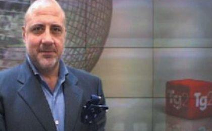 Tg2, il CdR vuole Marcello Masi direttore