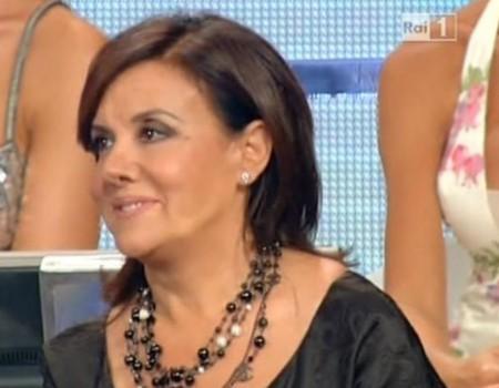 """Miss Italia 2011, la Mirigliani stufa della Rai: """"Mi sono rotta le scatole!"""""""