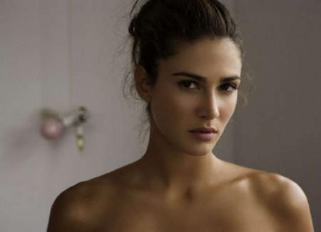 Miss Italia 2011, fuori anche la 'mamma' Tiziana Piergianni?