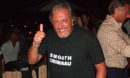 Baila! sospeso: Roberto Cenci preoccupato per il futuro dei lavoratori
