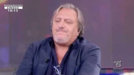 """Baila!, Roberto Cenci: """"Il clone non ci interessa. Vinceremo il ricorso"""""""