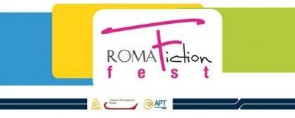 Roma Fiction Fest 2011, gli eventi principali del programma