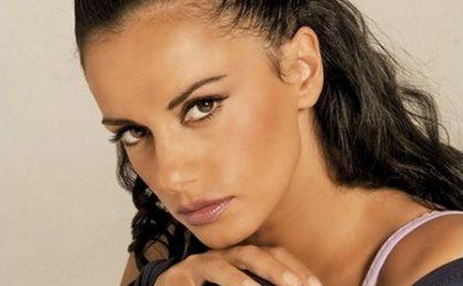 Rossella Brescia non sarà giudice a Baila!