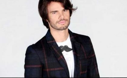 Star Academy, i concorrenti: Mario Amato