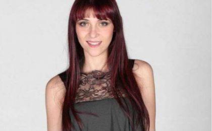 Star Academy, i concorrenti: Viviana Calderone