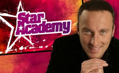 Star Academy, Francesco Facchinetti congela tutte le indiscrezioni