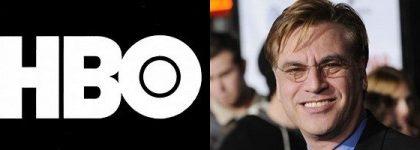 HBO ordina lo show giornalistico di Aaron Sorkin