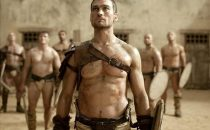 Andy Whitfield (Spartacus Blood and Sand) è morto