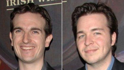 Pilot comedy: Carter Bays-Craig Thomas e Mike Royce per FOX, Rob Schneider per CBS