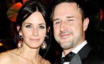 ABC interessata alle comedy di Cox/Arquette e Jennifer Garner e a un procedurale Jekyll/Hyde