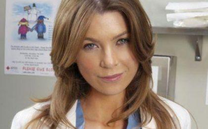 """Ellen Pompeo: """"Potrei rimanere in Grey's Anatomy anche dopo l'ottava stagione"""""""