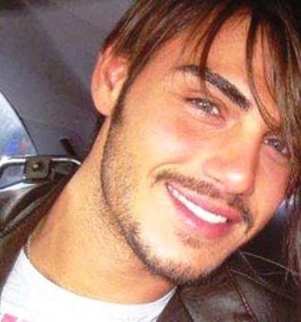Uomini e Donne: Francesco Monte e quel bacio che scotta!